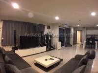 TW Jomtien (Platinum Suites) condos For Sale in  Jomtien