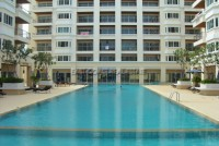TW Jomtien Condominium For Sale in  Jomtien