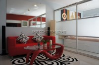 TW Jomtien condos For Sale in  Jomtien