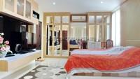TW Palm Resort 1091229