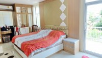 TW Palm Resort 1091230
