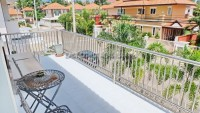 TW Palm Resort 1091232