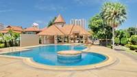 TW Palm Resort 1091252