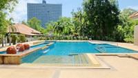 TW Palm Resort houses For Rent in  Jomtien