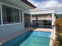 TW Park View Houses For Sale in  East Pattaya
