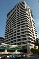 TW Pattaya Klang 1971