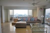 TW Pattaya Klang  597817