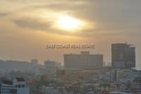TW Pattaya Klang  597823