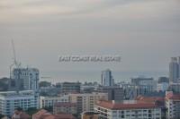 TW Pattaya Klang  597824