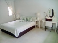 TW Plam House 87611