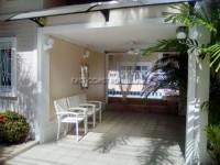 TW Plam House 876116