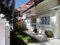 TW Plam House 876118