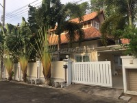 TW Palm House houses For Sale in  Jomtien