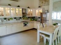 TW Plam House 87615