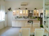 TW Plam House 87616