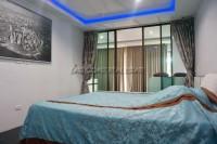 TW Wongamat  746514