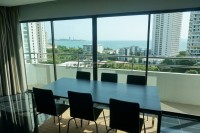 TW Wongamat  condos For sale and for rent in  Wongamat Beach