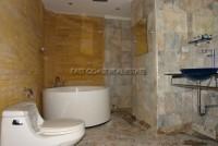 TW Wongamat Resort 52771