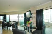 TW Wongamat Resort 527710