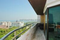 TW Wongamat Resort 527713