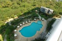 TW Wongamat Resort 527718
