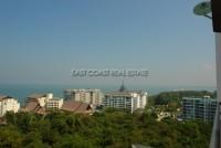 TW Wongamat Resort 527719