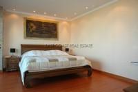 TW Wongamat Resort 527721
