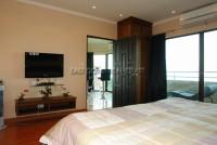 TW Wongamat Resort 527724