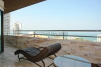 TW Wongamat Resort 527726