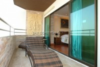 TW Wongamat Resort 527727