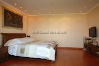 TW Wongamat Resort 527728