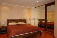 TW Wongamat Resort 527730