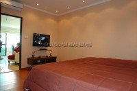 TW Wongamat Resort 527731