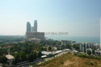 TW Wongamat Resort 527737