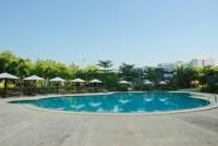 TW Wongamat Resort 527740