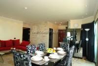 TW Wongamat Resort 52778