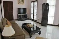 Ta Tawan Village 845610