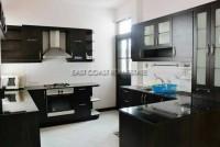 Ta Tawan Village 845612