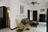 Ta Tawan Village 84567