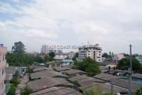 Tadarawadee 764024