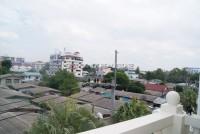 Tadarawadee 764028