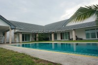 Takien Tia Luxury houses For Sale in  East Pattaya