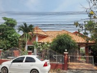 Tanyawan  houses For Sale in  East Pattaya