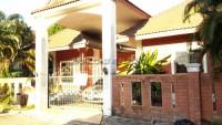Tanyawan City 3 Houses For Sale in  East Pattaya