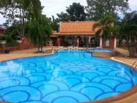 Tanyawan City Home 5824