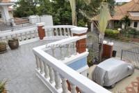 Tanyawan City Home 58241