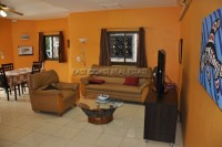 Tanyawan City Home 582410