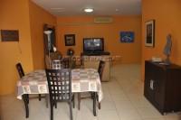 Tanyawan City Home 582412