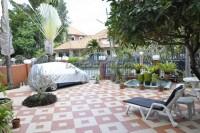 Tanyawan City Home 582413
