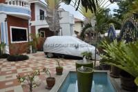 Tanyawan City Home 582414